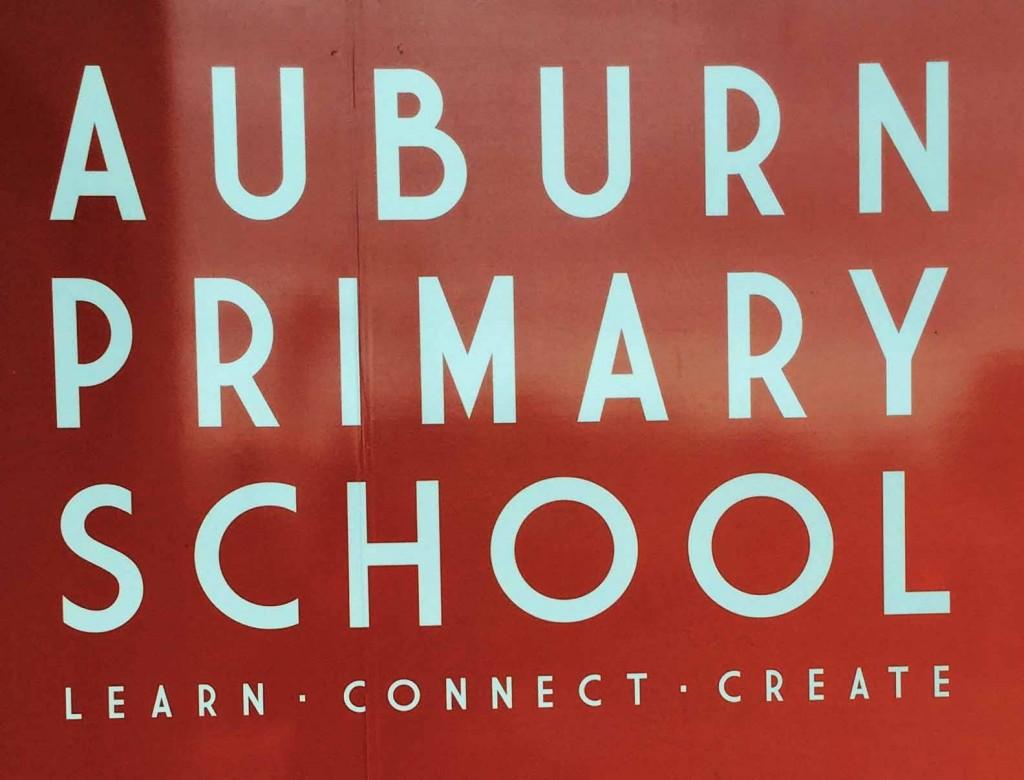 auburn name